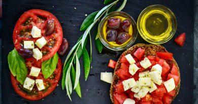 Dieta ketogeniczna jak zacząć
